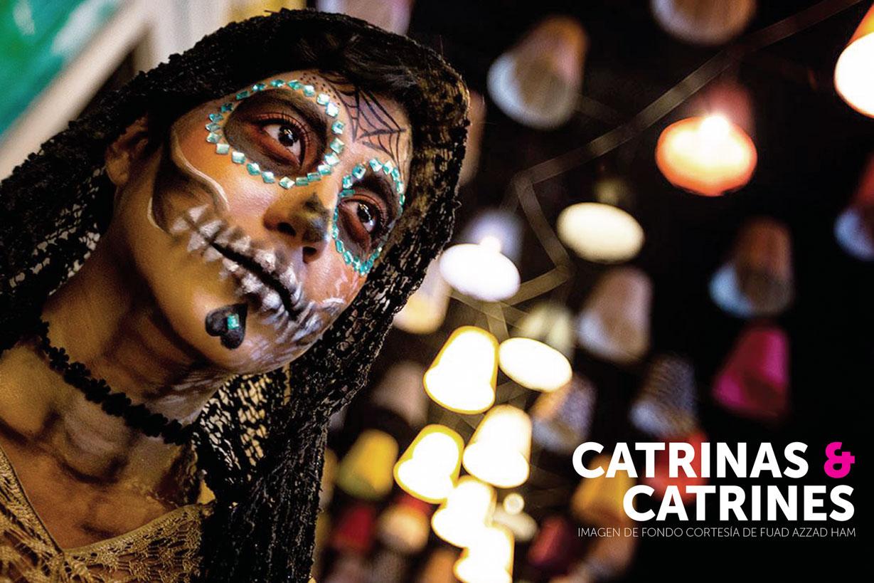 CatrinasyCatrines