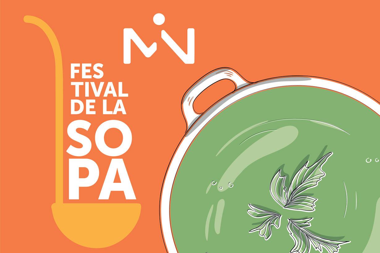 Festival-De-La-Sopa