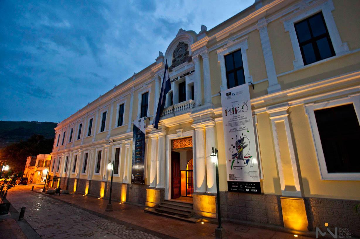 Museo-Para-La-Identidad-Nacional-73