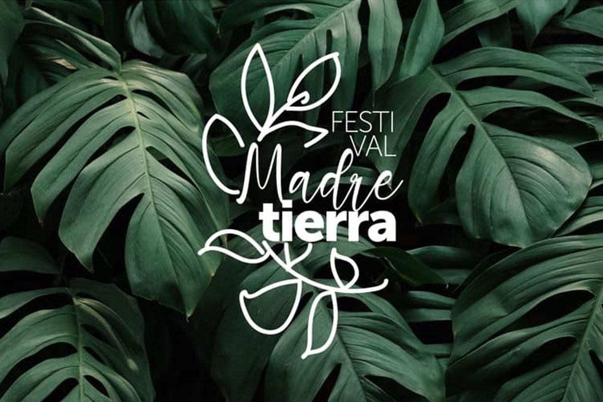 FestivalMadreTierra