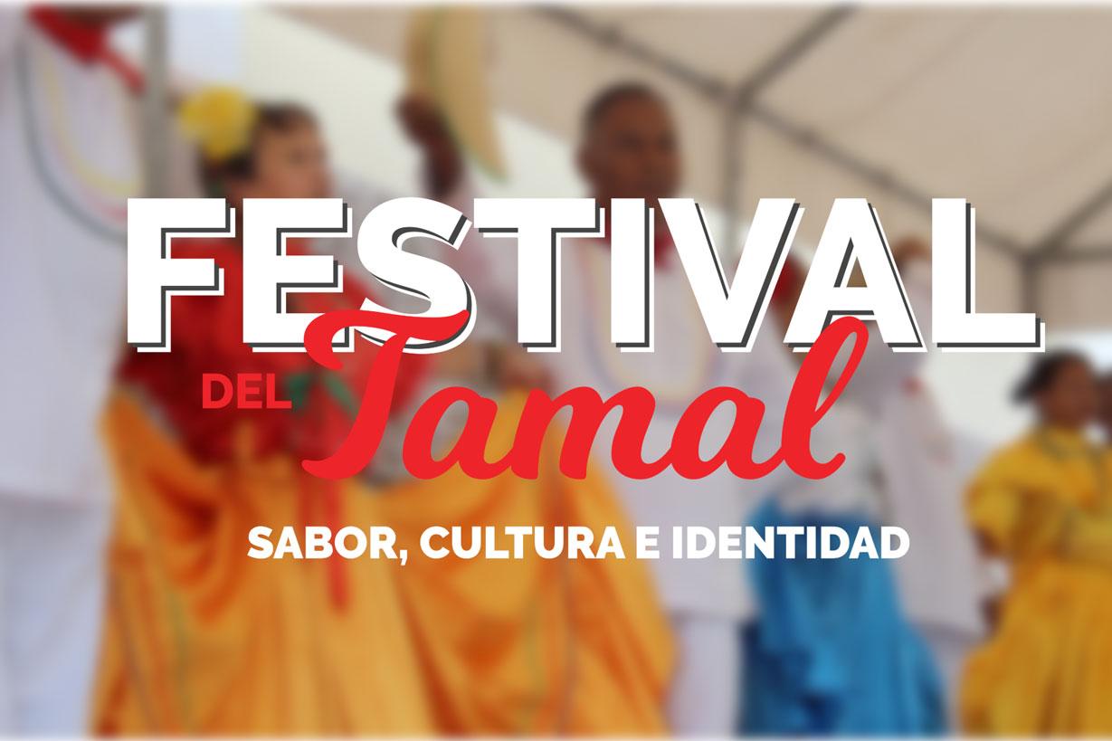 FestivalDelTamal