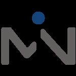 Logo EduMIN gris