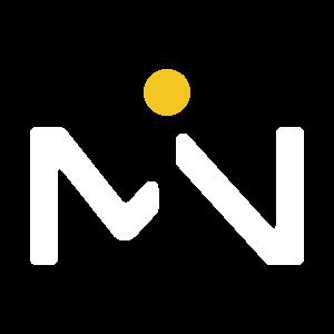 Logo MIN blanco-amarillo-01