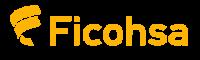 Socio-Banco-Ficohsa