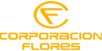 Socios-Corp-Flores
